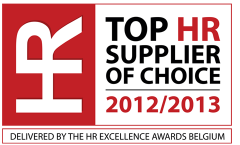 Banner-Foster-Little-Top-HR-Supplier